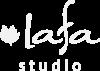 Lafa Studio Logo
